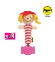 Stroller Toys & Rattles