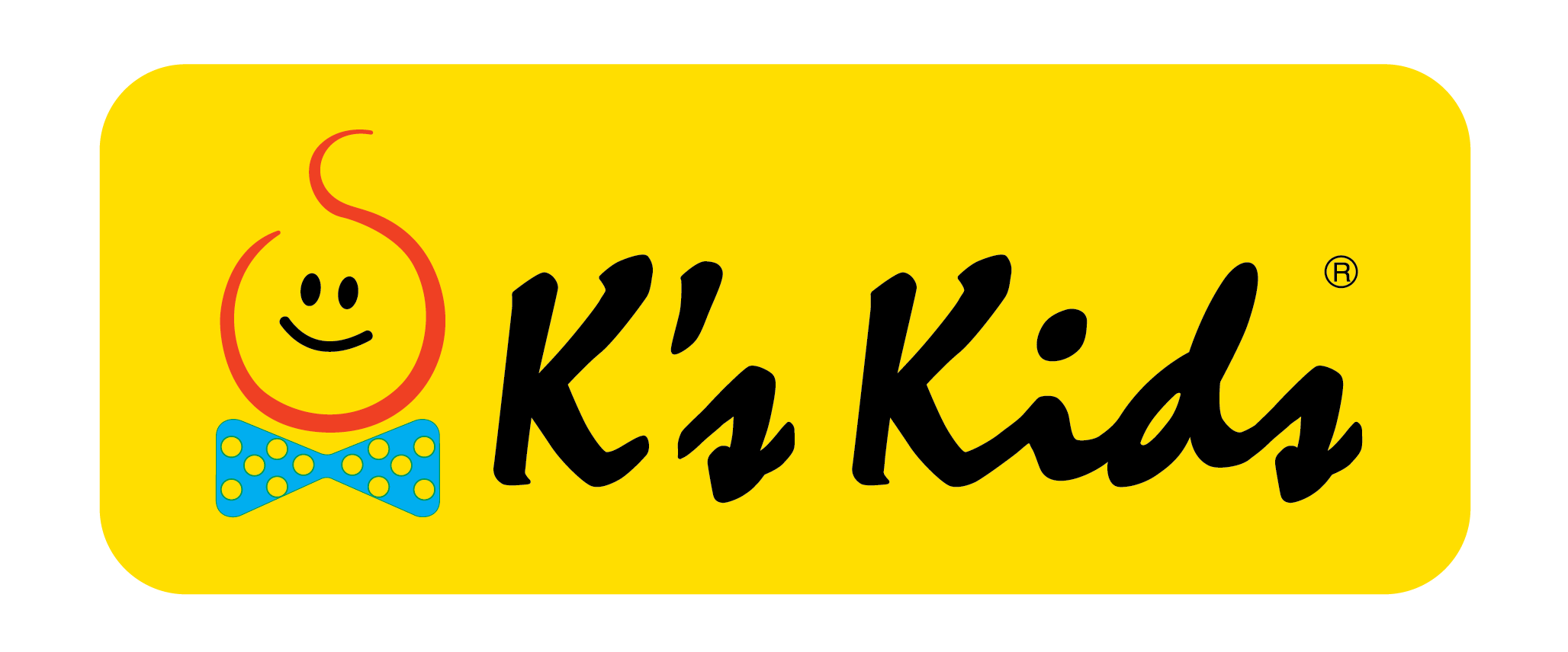 K's Kids Online Shop