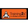 Training2s
