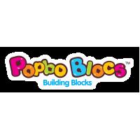 Popbo Blocs