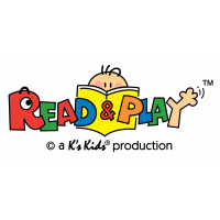 Read & Play