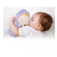 Baby Baby - Julia