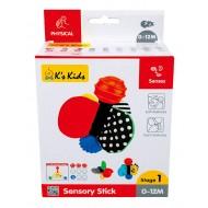Sensory Stick