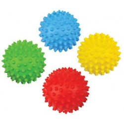 Sensory Balls-2pcs