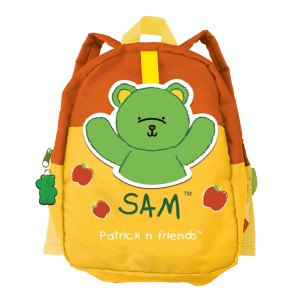Backpack - Sam