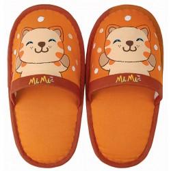 Slippers (Kids Size) – MiMi