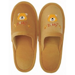 Slippers (Teens Size) – Bobby