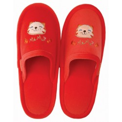 Slippers (Teens Size) – MiMi