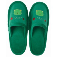 Slippers (Teens Size) – Sam