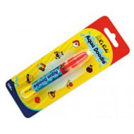Aqua Doodle Slim Pen