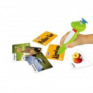 CROCOPen™ Smart English Learning Set