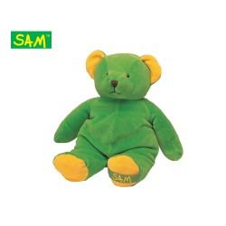 Small Sam