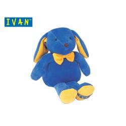 Small Ivan
