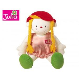 Medium Julia