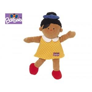 Medium Barbara