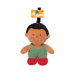 Petit Michael