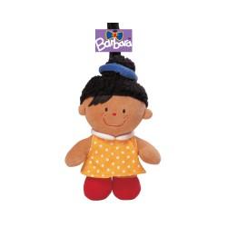Petit Barbara