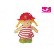 Julia Figurine
