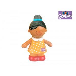 Barbara Figurine