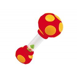 Bop Bop Rattle Stick