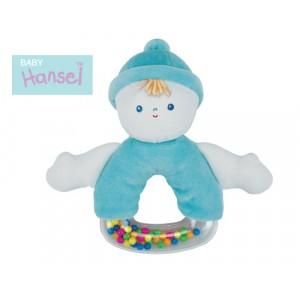 Beads Rattle - Hansel