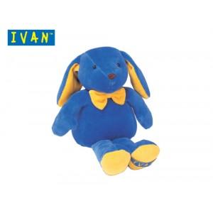 Medium Ivan