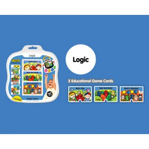 K-Magic Logic