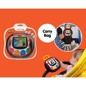 K-Magic Carry Bag