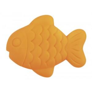 Bitto Fish