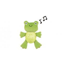 Night Light Pals - Frog