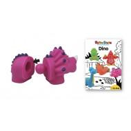 POPBO BLOCS- Dino