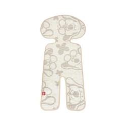 BambiCOOL Stroller Mat