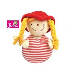 Jingling Beanies- Julia