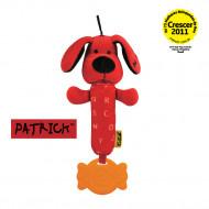 Squeaky Babies - Patrick