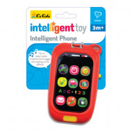 Intelligent Phone