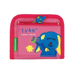 Wallet - Ivan