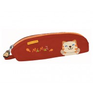 Pencil Pouch - MiMi