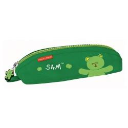Pencil Pouch - Sam