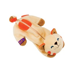Character Pencil Pouch - MiMi