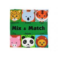 Mix & Match