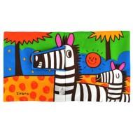 My Flip Flap Book of Jungle Animals