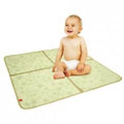 BambiCOOL Playmat (120 x 120cm)